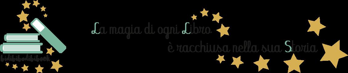 Bidibibodibibook