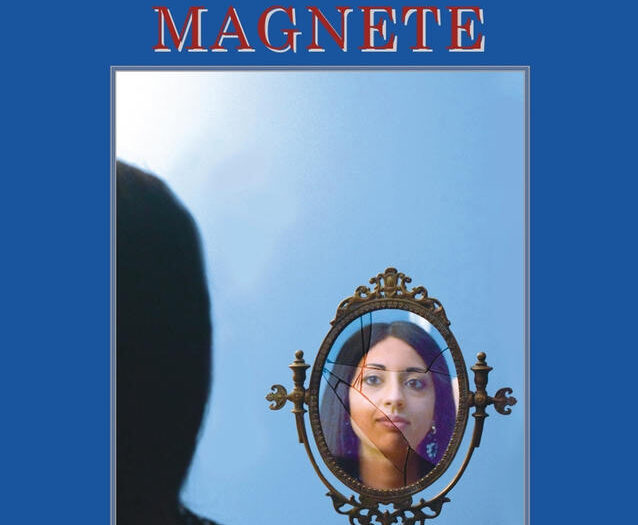 Magnete di Stefania Meneghella