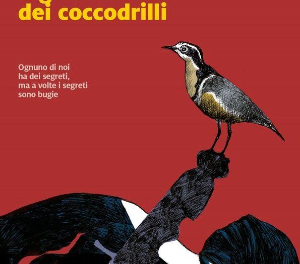 Il guardiano dei coccodrilli