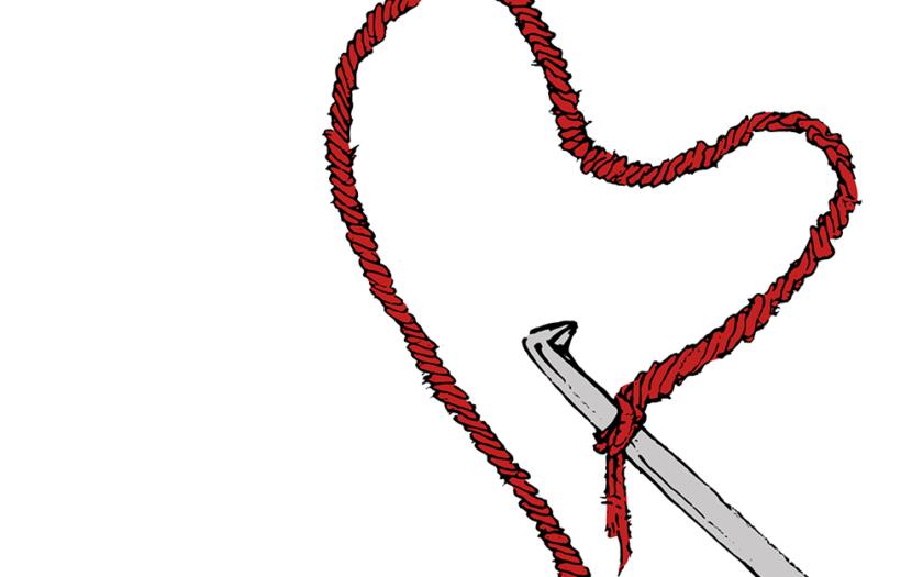 Copertina il cuore del cuore
