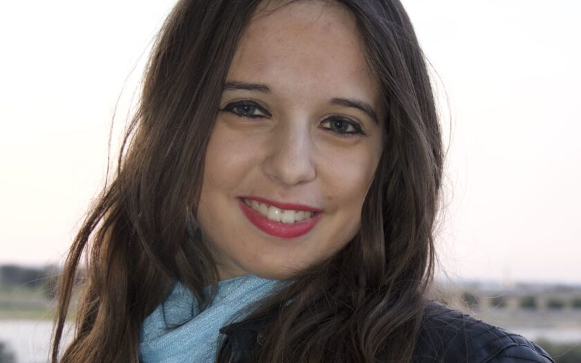 Stefania Meneghella